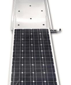slide out solar panel 2