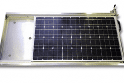 slide out solar panel 3.1