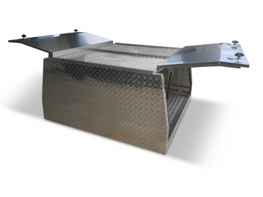 Mod Series Canopy 10