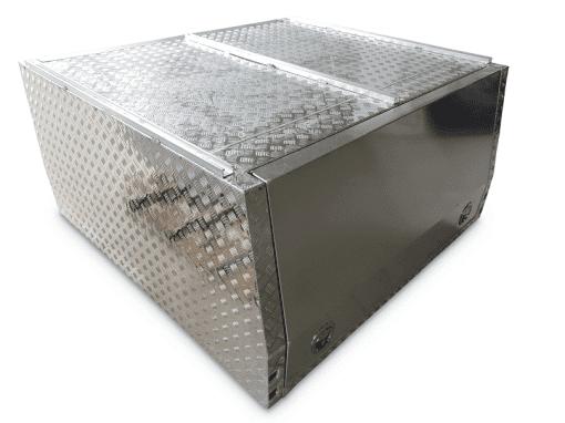 Mod Series Canopy 4