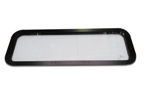 4wd Canopy Fixed Window 2 1