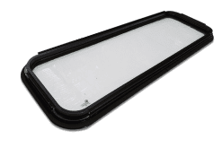 4wd Canopy Fixed Window 3