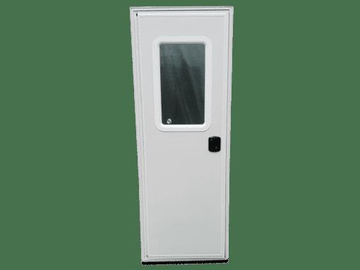 Caravan RV Door 26 1