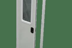 Caravan RV Door 31