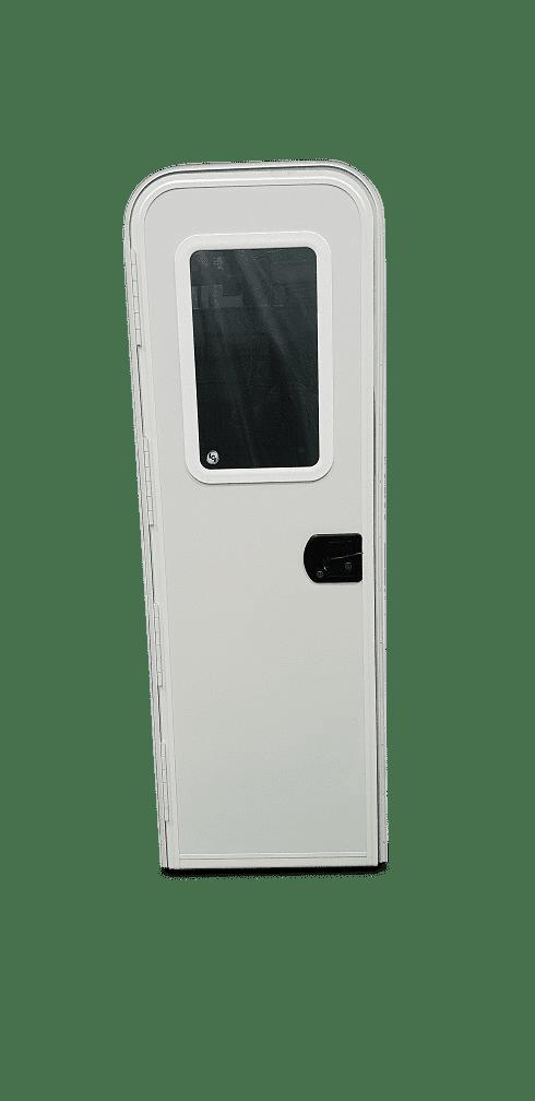 Caravan RV Door 38