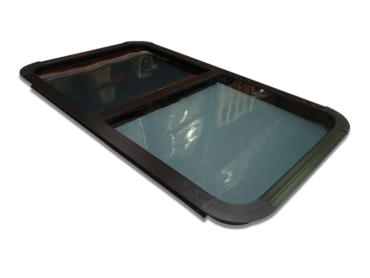 Horsefloat sideways sliding window 1 1