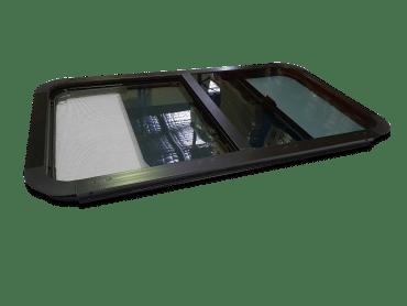 Horsefloat sideways sliding window 5