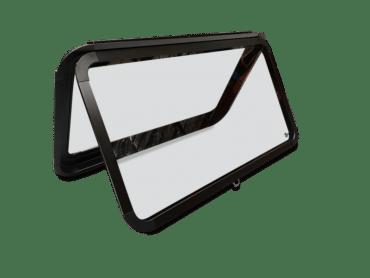 Motorhome Flip Out Window 5 1