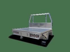 custom tray 3