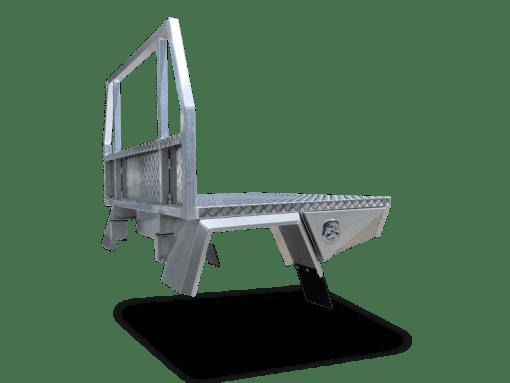custom tray 5