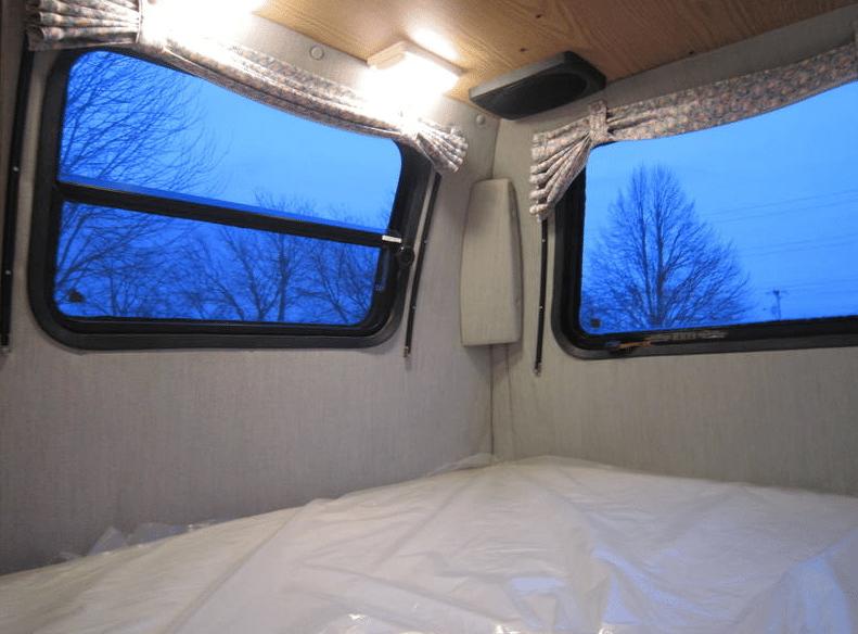 versatal window 3