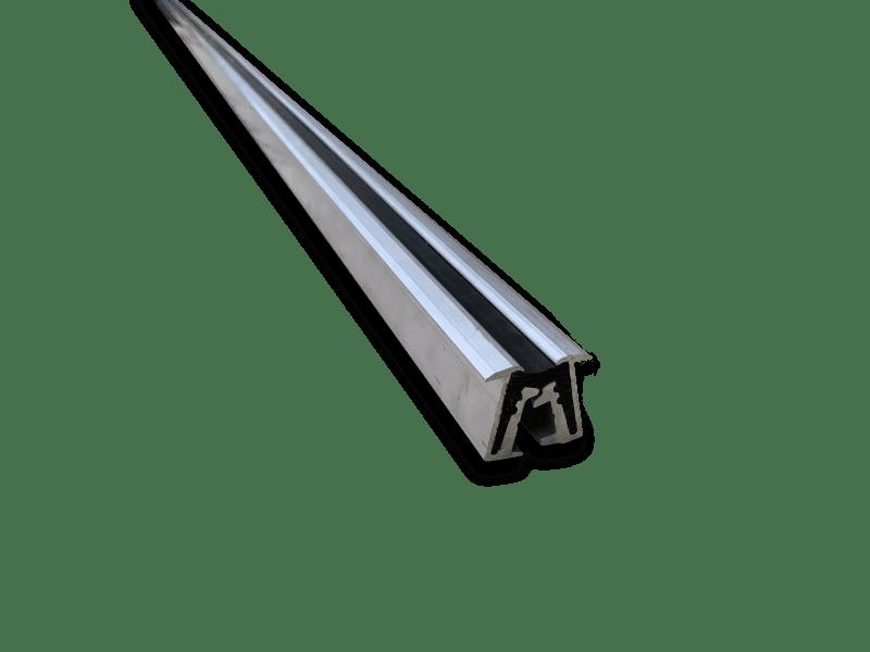 aluminium hinge 1