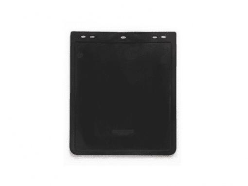 mudflap black