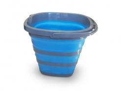 Bucket dw
