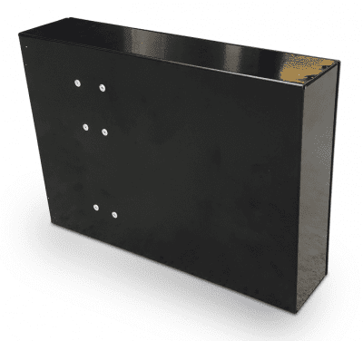 12v box 3
