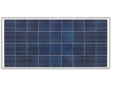 150W panel