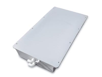 grey 100 2