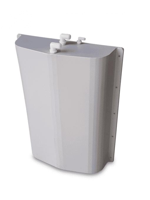 grey 65 3