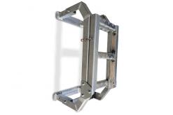 canopy ladder 1