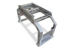 canopy ladder 2
