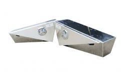 tray toolbox 1