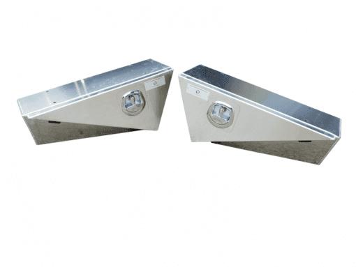 tray toolbox 2