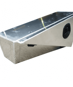 tray toolbox 3