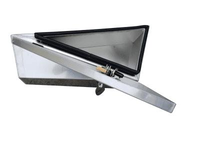tray toolbox 5