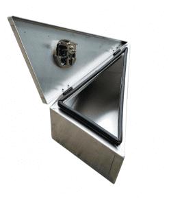 tray toolbox 6