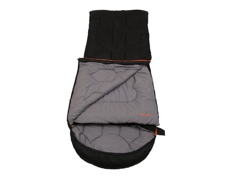 crashpad sleeping bag 4