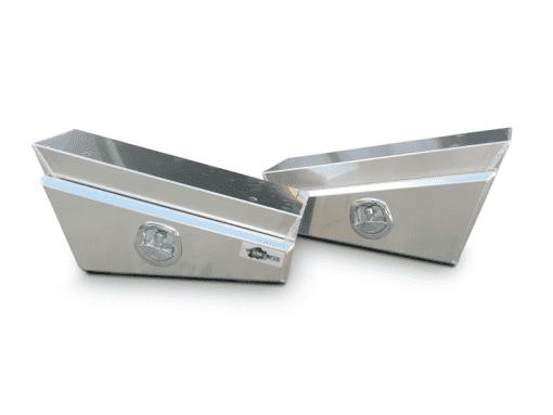 tray toolbox single tapered 1