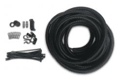 wiring kit standard