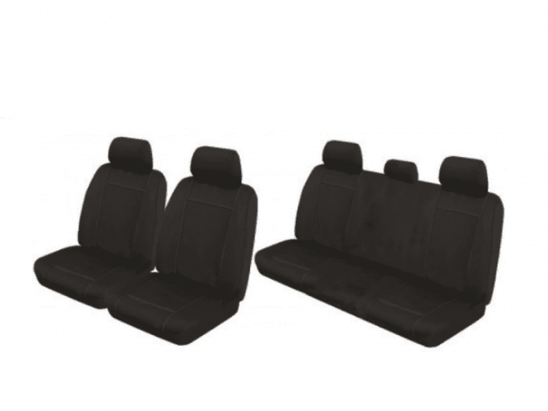 4 car seat covers tpd nowatermark