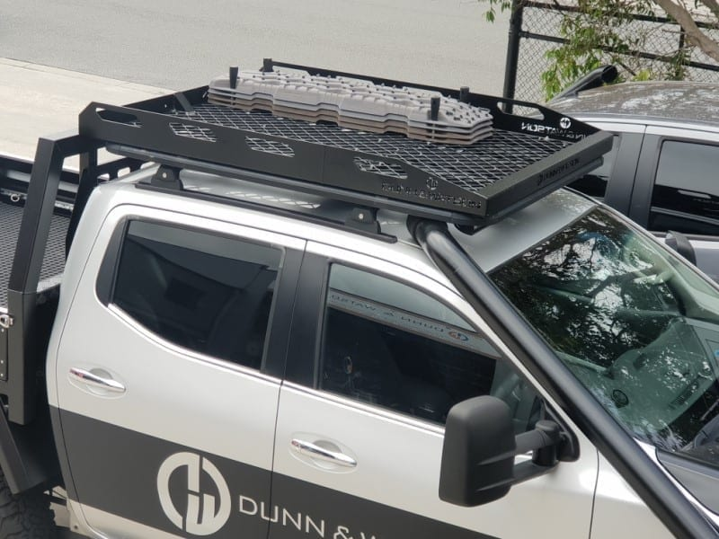 mod roof rack 1