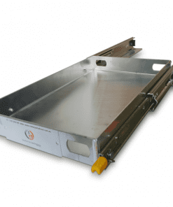 mini tray 1