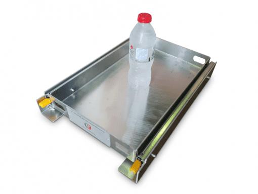 mini tray 2