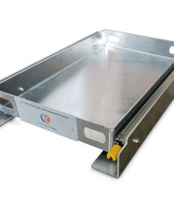 mini tray main