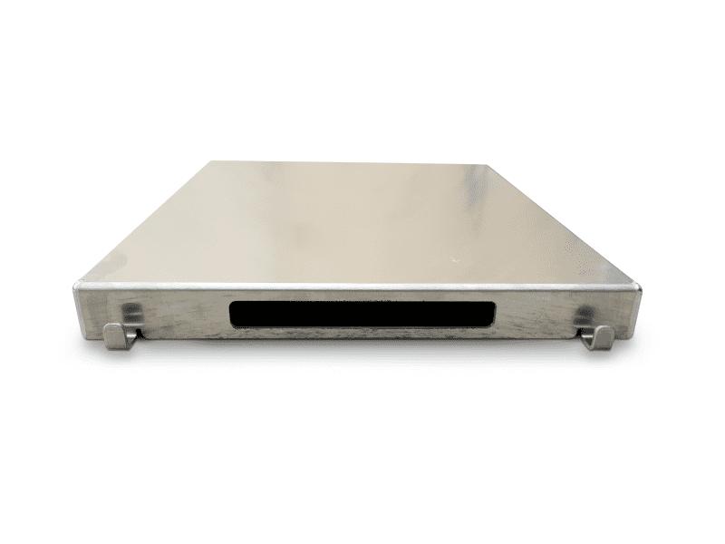 standard fridge slide bench 2