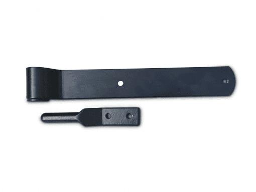 black strap hinge 2