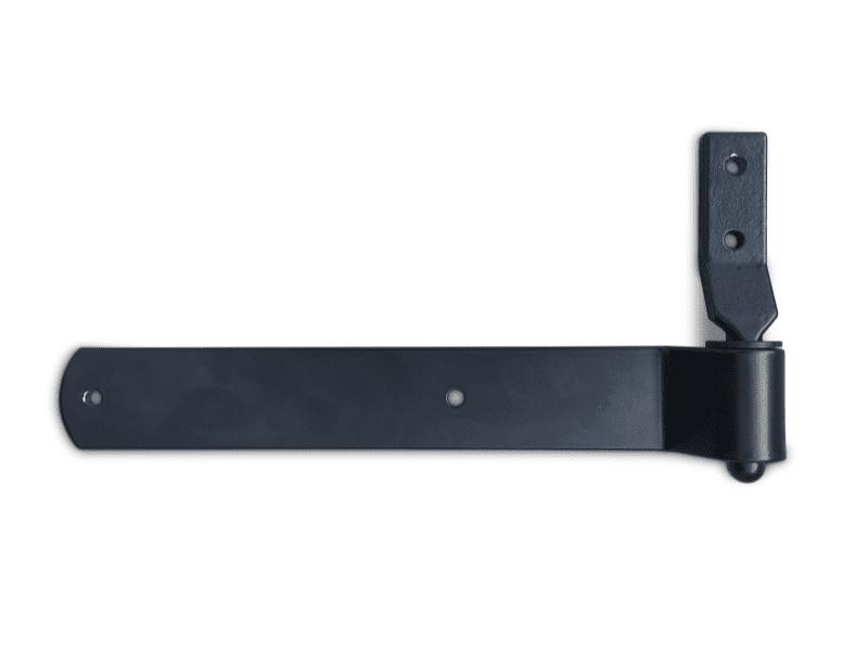black strap hinge main
