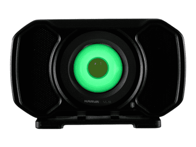 narva audio light 1