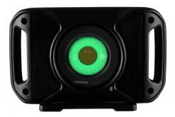 narva audio light 5000 1