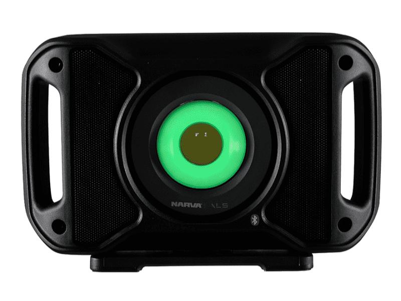 narva audio light 5000 1