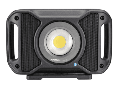 narva audio light 5000 main