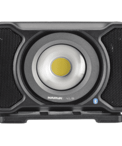 narva audio light main