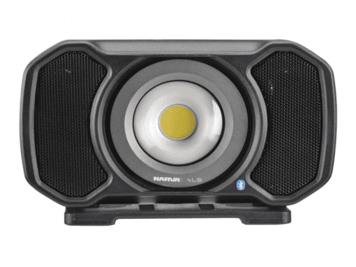 narva audio light main