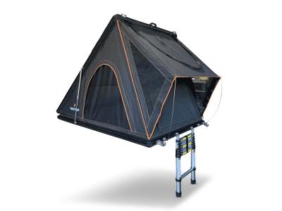 rooftop tent 1