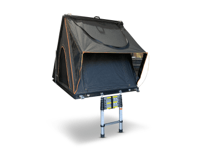 rooftop tent 4