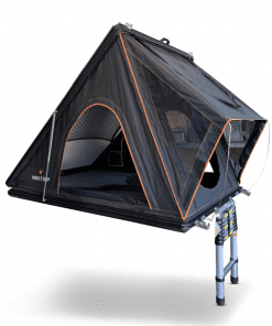 rooftop tent main