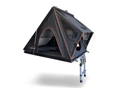 rooftop tent main